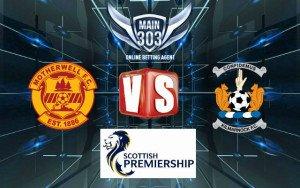 Prediksi Motherwell vs Kilmarnock 9 Mei 2015 Premiership
