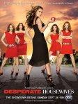 desperate housewives (saison 1 à 8) – streaming | vous les connaitrez