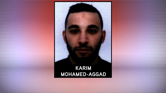 Procès de la filière djihadiste de Strasbourg : réquisitions maximales contre les sept Strasbourgeois