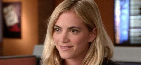 NCIS, saison 11 : quelle place pour Ellie Bishop, la petite nouvelle, qui remplace Ziva ?