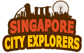 Singapore City Explorers | Singapore Tours | Things to do in Singapore