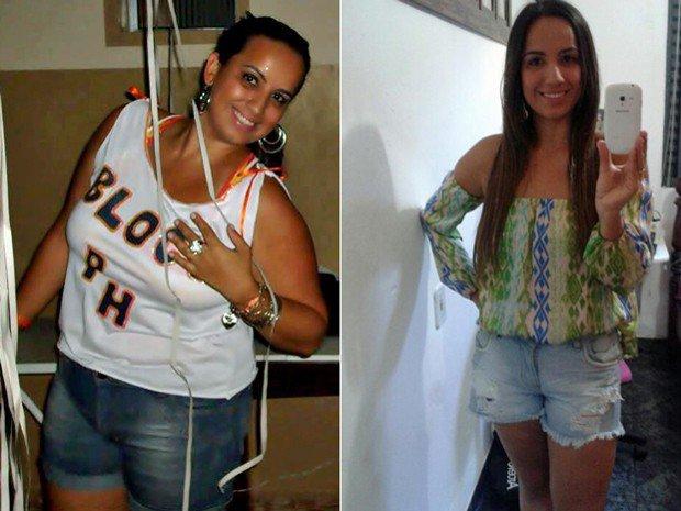 Diyetisyenlerin foyasını ortaya çıkardım Zayıflamaya yardımcı olan tek şey: 4 haftada 27 kilo