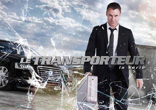 Blog de LeTransporteurlaserie44