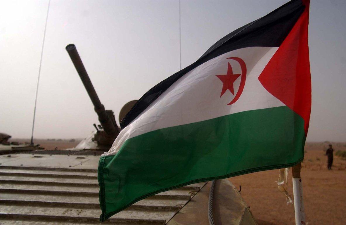La Cour de justice de l'Union européenne a confirmé mercredi 21 décembre, que le Sahara occidental ne faisait pas partie du Maroc