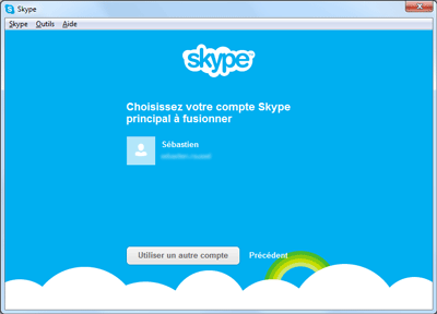 Comment me connecter à Skype ? | Assistance Skype