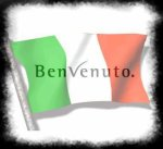 le blog de Off2iciialxItaliano