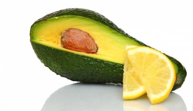 Top 5 des fruits brûle-graisses