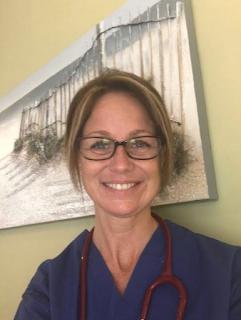 Jillian Stewart: Gynecologist who is completely dedicated towards Woman wellness