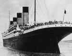 Titanic: 100 ans après…