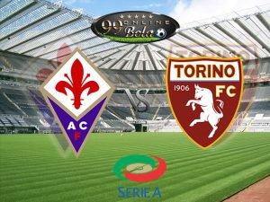 Prediksi Fiorentina Vs Torino 28 Februari 2017