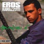 Musica E' / Eros Ramazzotti ~ Una Storia Importante (1985) - Le musiche di Juliana.