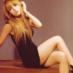 ★carla~croft™ (mellow_yang) sur Twitter