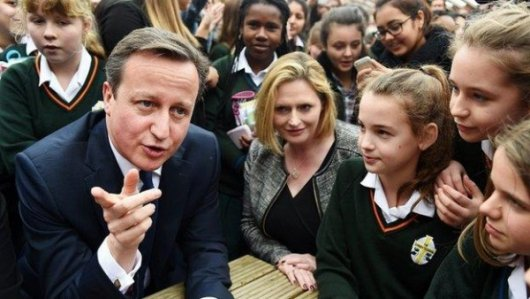 Tory resit plan for pupils with poor Sats results