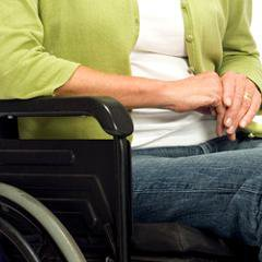 Sclérose en plaques: la suspension immédiate du médicament Zinbryta recommandée par l'EMA