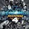 DJ_SKY_974 - Medley_Coqlakour_Riddim_4 (2011)