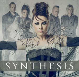 SYNTHESIS, a playlist by Evanescence on Spotify