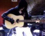le blog de EmoScreamoTomMusic31