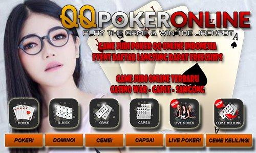 Manfaatkan Software Ini Jika Ingin Menang Main Poker Online