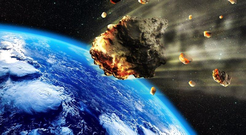 http://www.planet.fr/societe-un-gros-asteroide-va-froler-la-terre.1441952.29336.html?xtor=ES-1-[Planet-a-la-Une]-20171012-
