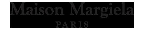 Maison Margiela Site Officiel