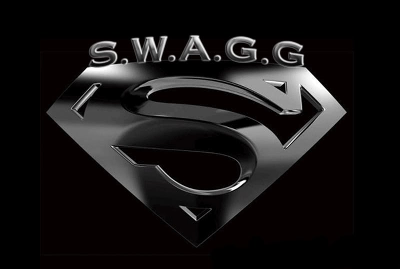 SuperSwagg