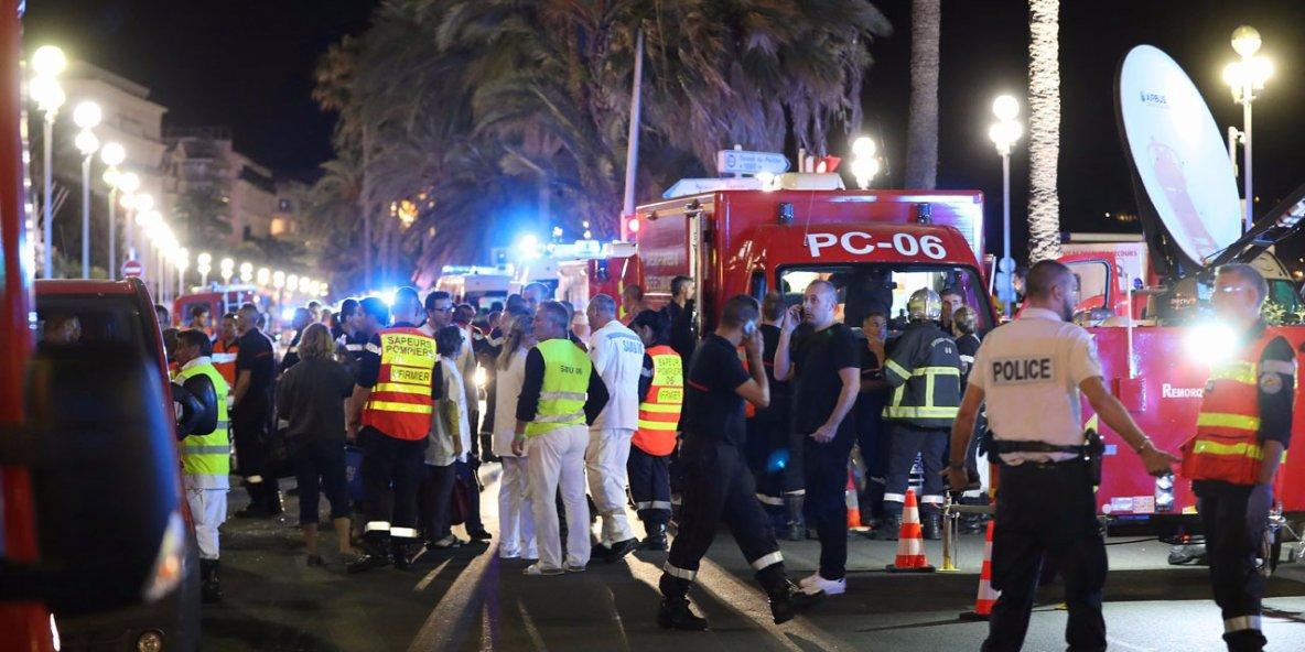 Nice: combien de morts d'innocents faudra-t-il?