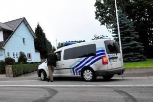 Jemeppe-sur-Sambre: elle tue son ex en juillet et se retrouve déjà en liberté... à cause d'une erreur