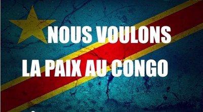 Fally Ipupa - Stop A La Guerre