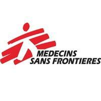 Blog de aider-MSF