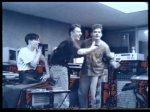 """�BZN MC's. Videoclip """"Al contado cara B"""" 1991"""