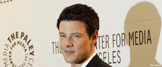 On en sait plus sur la dernière nuit de l'acteur de Glee