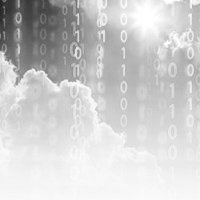 Cloud Computing for Business Redefined – ItaaS - EMC