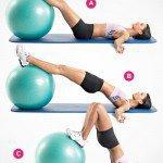 Cinco consejos para el entrenamiento 'Máximo Beneficios para la salud' - Suplementos Deportivos | El Blog de la Salud