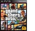 La mise à jour LE CRIME PAIE - partie 2 est maintenant disponible pour GTA Online | Rockstar Games