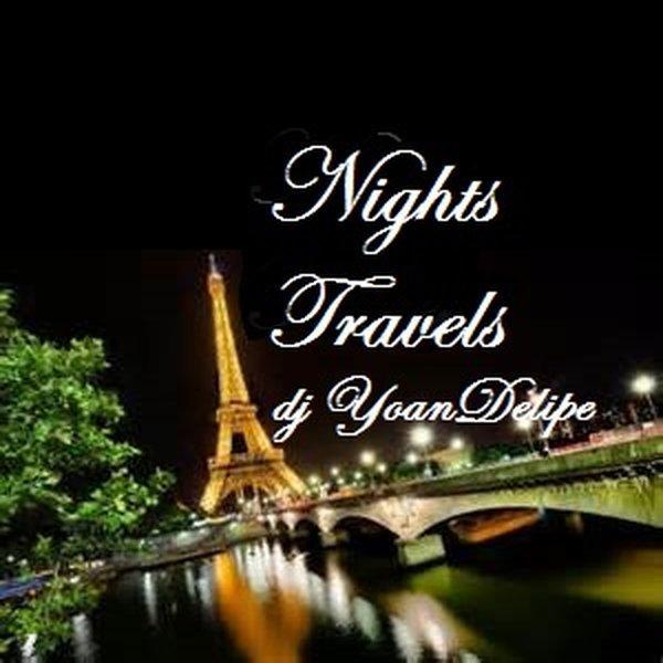 @YoanDelipe - Nights Travels