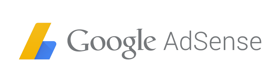 How To Make Money With Google AdSense - A Complete Guide
