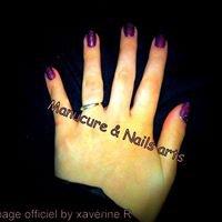 Manucure & nails arts