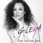 iTunes - Musique - Get the Girl Out - Single par G-Lena