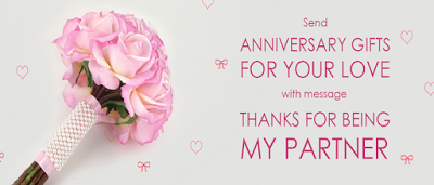 Traditional anniversary gift ideas online