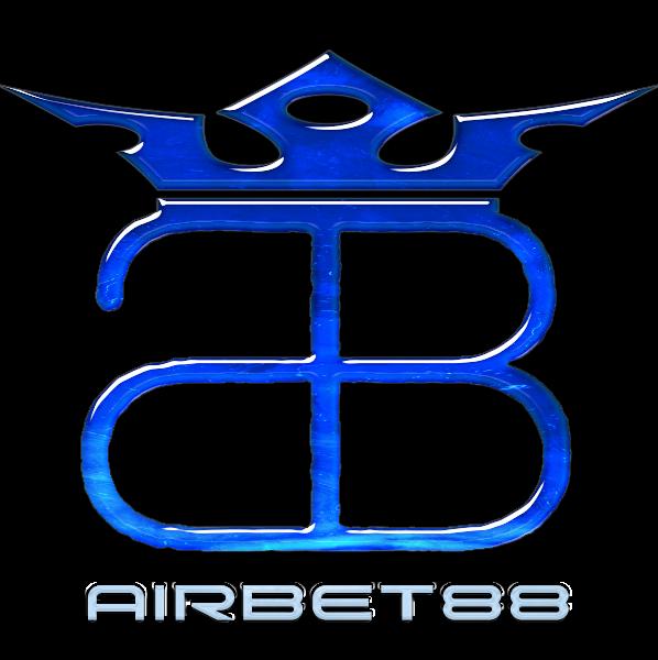 Panduan Cara Main Dadu Online Sic Bo | Daftar Sicbo Online | Airbet88
