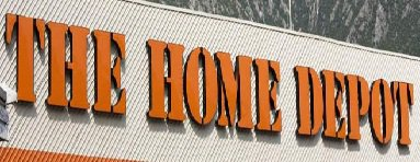 Home Depot Extended Protection/ Service Plan Registration & Warranty Cost | Wink24News