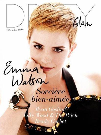 EMMA-WATSON76140