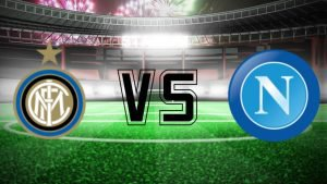 Prediksi Internazionale vs Napoli 1 May 2017
