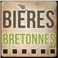 Bières Bretonnes, le site phare des amateurs de bières bretonnes