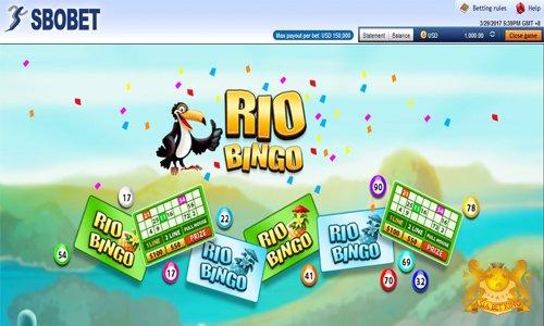 Judi Online Uang Asli Freebet 100% Gratis Free Play SBOBET
