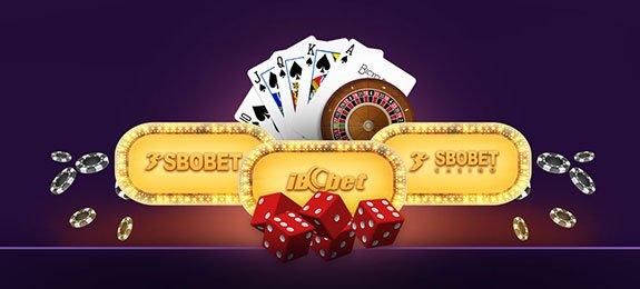 Tempat Daftar Situs Judi Baccarat Casino