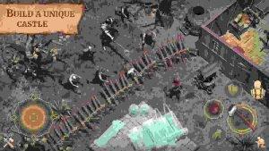 Grim Soul: Dark Fantasy Survival Apk 1.0.3