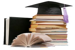 Online Bachelor's Degree Programs