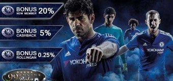 Mendaftar Di Agen Judi Bola Online Terbesar | 99 Bola