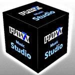 HERCULES DJ MIX ROOM: Die Hercules DJ User Community